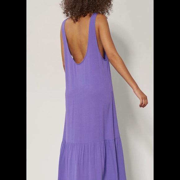 59db2f3f95 Mara Hoffman Dresses | Valentina Coverup Dress Size Small | Poshmark